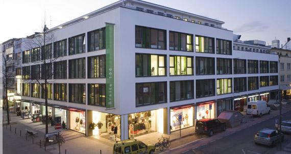 fitis-GmbH Slider 3