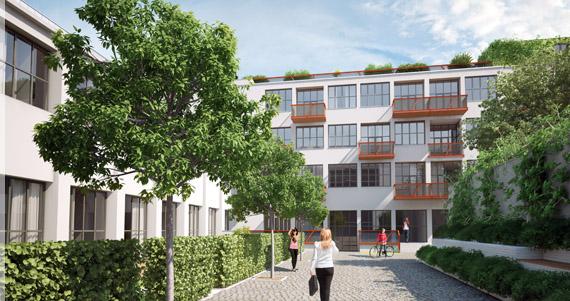 fitis-GmbH Slider 5