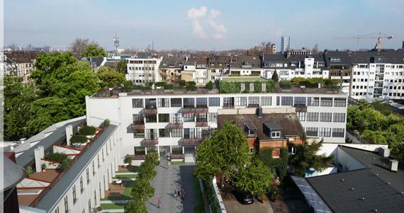 fitis-GmbH Slider 8